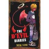 The D'Evil Diaries