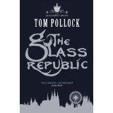 TheGlassRepublic